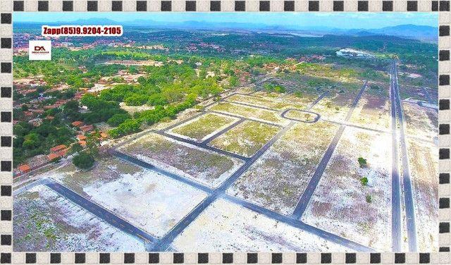 Lotes Terras Horizonte - &%&% - Foto 15