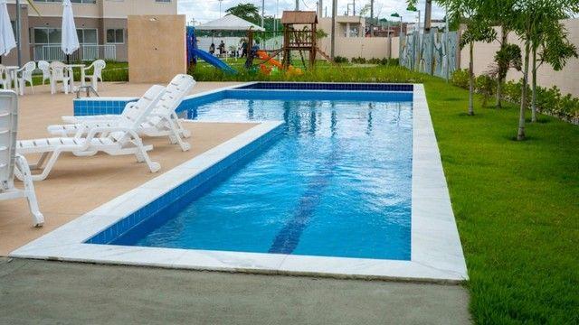 PSC_ Super oportunidade Apartamento 3 Quartos em São Lourenço - Foto 4