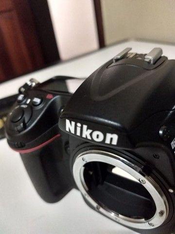 KIT COMPLETO NIKON D300s - Foto 3