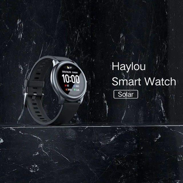 Xiaomi Haylou Solar LS05 Versão Global Novo Original! - Foto 6