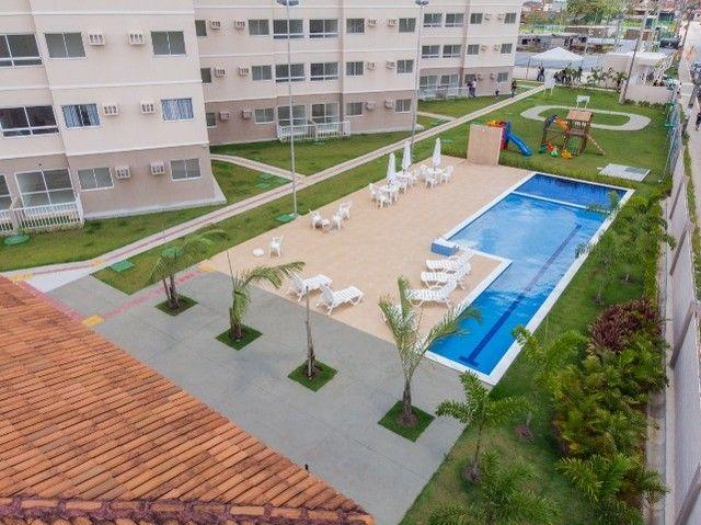 PSC_ Super oportunidade Apartamento 3 Quartos em São Lourenço - Foto 5