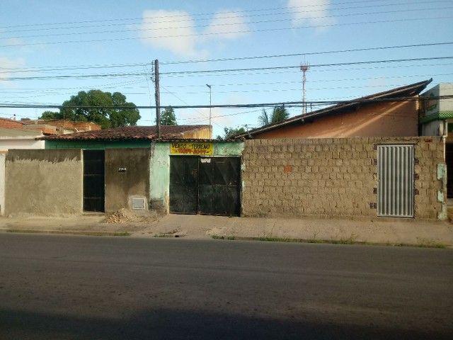 Terreno com 8 Casas - Foto 3