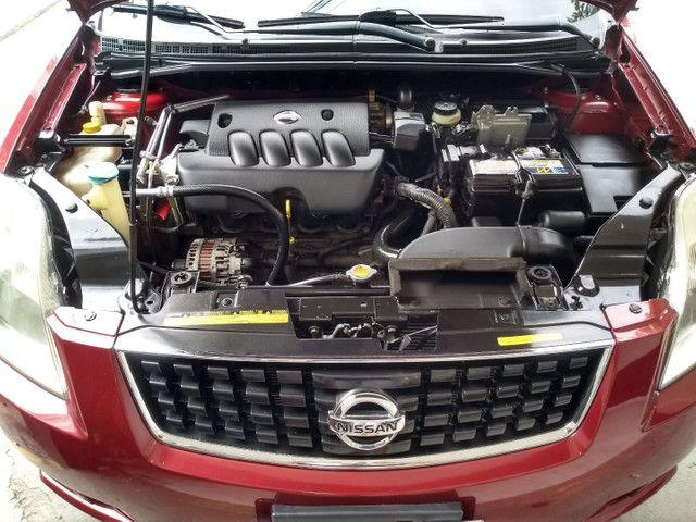 Nissan sentra - Foto 20
