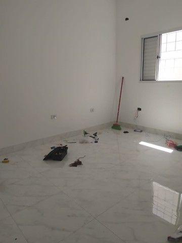 Linda Casa Tijuca R$ 300 Mil ** - Foto 6