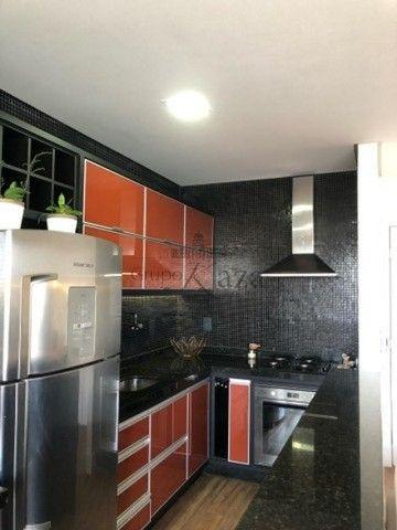 Apartamento - 3 quartos - varanda gourmet - zona sul - Foto 6