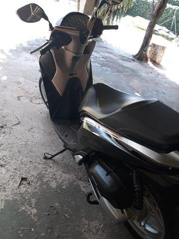 Moto 150 SH - Foto 5