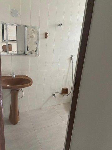 Apartamento no Ed. Santos Dumont em Umarizal - Foto 9
