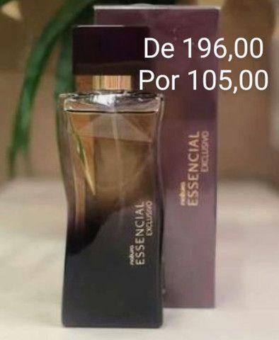 Promoção Perfumaria Feminina - Foto 6