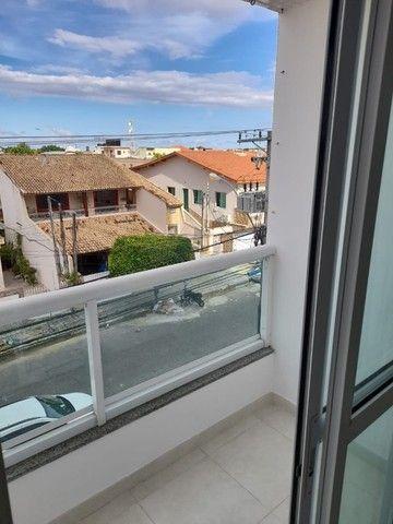 Alugo apartamento no Ed. Felicità Residence - Foto 5