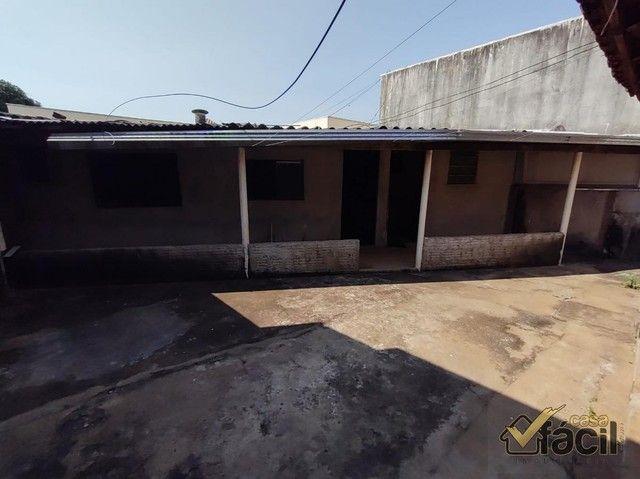 Casa para Venda em Presidente Prudente, Vila Luso, 2 dormitórios, 1 banheiro, 2 vagas - Foto 18