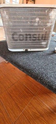 Vende - Se  Ar Condicionado de Janela Cônsul 7,500 BTUs 110 V Classe A - Foto 4