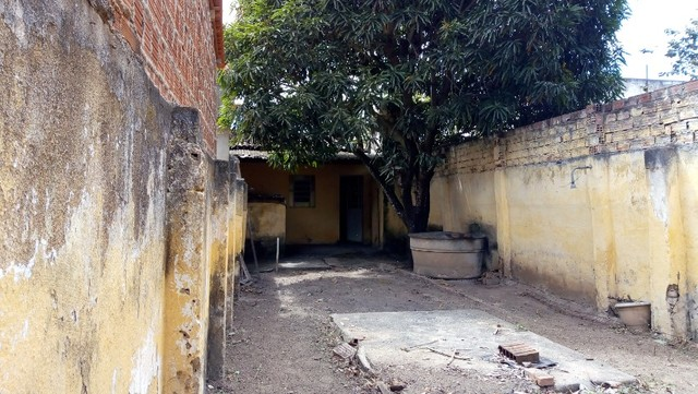 VC005: Casa em Carpina, 4Quartos, Terraço, Quintal, Lavabo, Cozinha, Ceramica, Lajeada. - Foto 9
