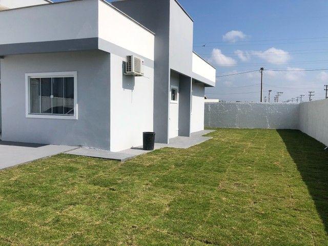 Casa moderna 3 Quartos, condomínio  Araruama - Foto 4