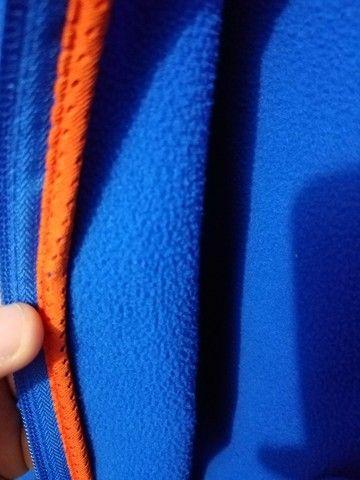 Agasalho Nike Original Importado - Foto 3
