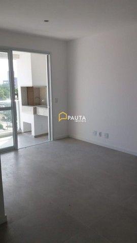 Florianópolis - Apartamento Padrão - Balneário - Foto 13