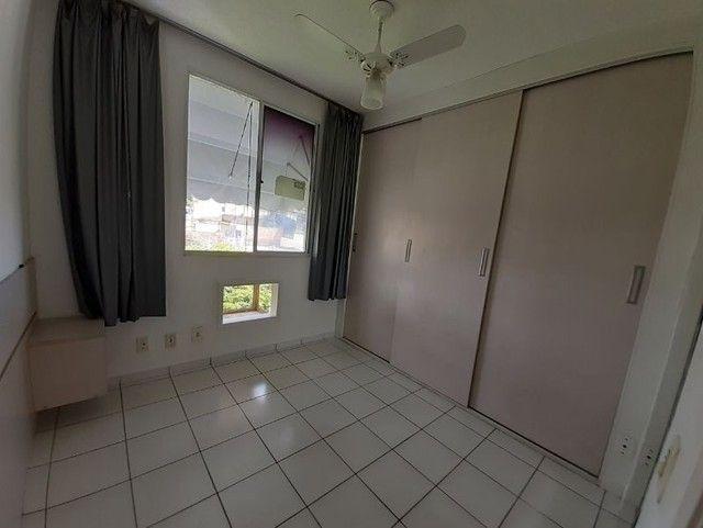 Apartamento para Aluguel, Benfica Rio de Janeiro RJ - Foto 13