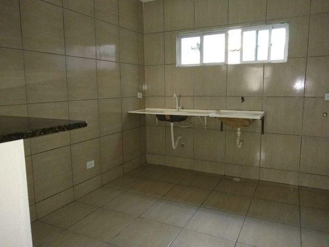 Duplex em Maranguape 1 - Foto 3