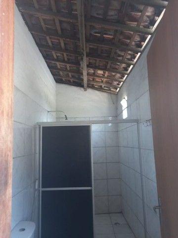 Casa com 3 quartos na quarta etapa de rio Doce  - Foto 4
