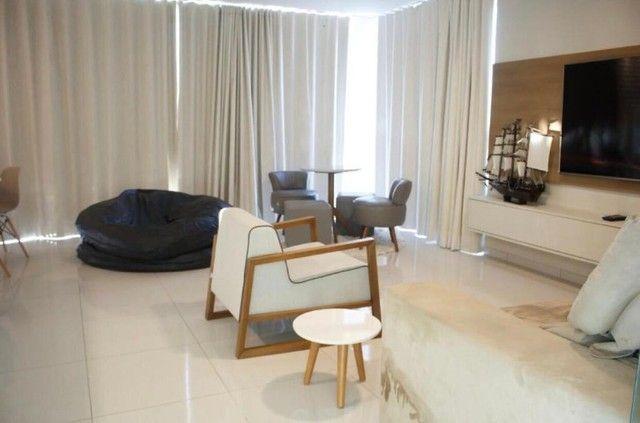 Imóvel alto padrão fora de condomínio, Casa com 5 quartos - Ref. GM-0054 - Foto 6