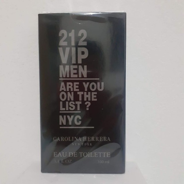 Fragancias 100 ml perfumes importadas - Foto 3