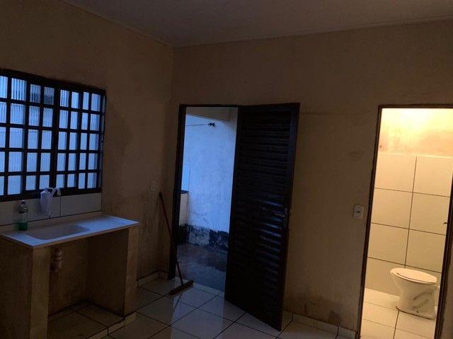 Aluga-se Kitnet, Bairro Nova Campo Grande  - Foto 6