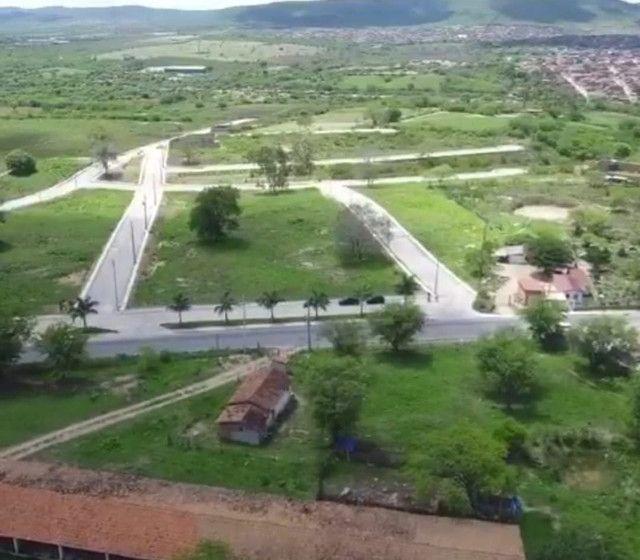 Terrenos em Serra Negra ( exclusivo )  - Foto 3