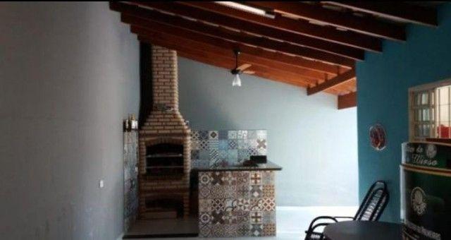 Casa em Maruípe-Rafael - Foto 7