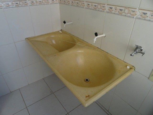 Aluguel - Apartamento - Niterói - Betim-MG - Foto 7