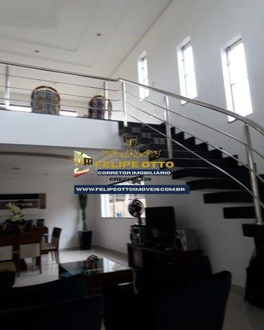 CASA RESIDENCIAL em SANTA CRUZ CABRÁLIA - BA, OUTEIRO DA GLORIA - Foto 18