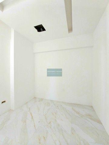 Apartamento zona norte 3 quartos com lazer - Foto 6