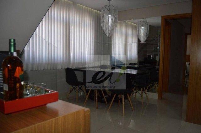 Belo Horizonte - Apartamento Padrão - Pampulha - Foto 17
