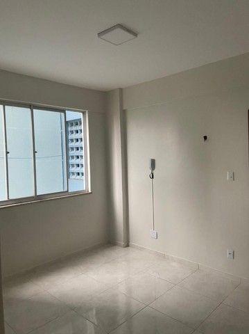 Apartamento no Ed. Santos Dumont em Umarizal - Foto 2