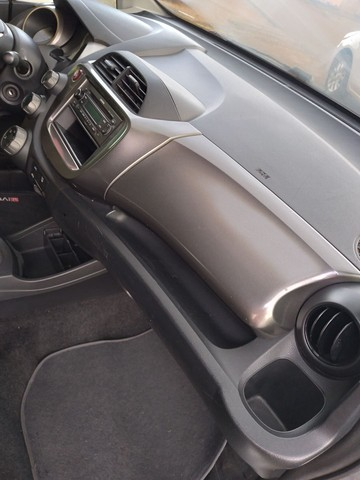 Hatch Honda - Foto 5