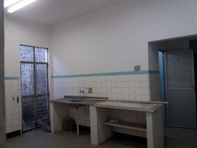Ponto Comercial, Centro, 9 compartimentos - Foto 2