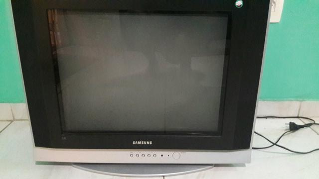 Vendo esta Tv