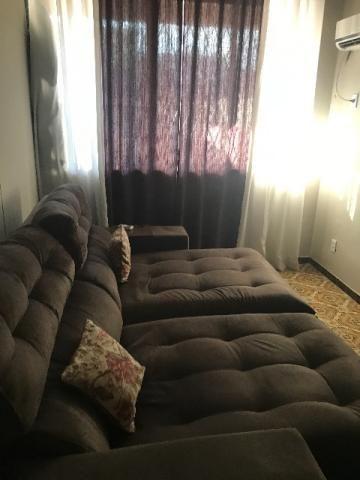 Penha casa toda mobiliada para temporada - Foto 4