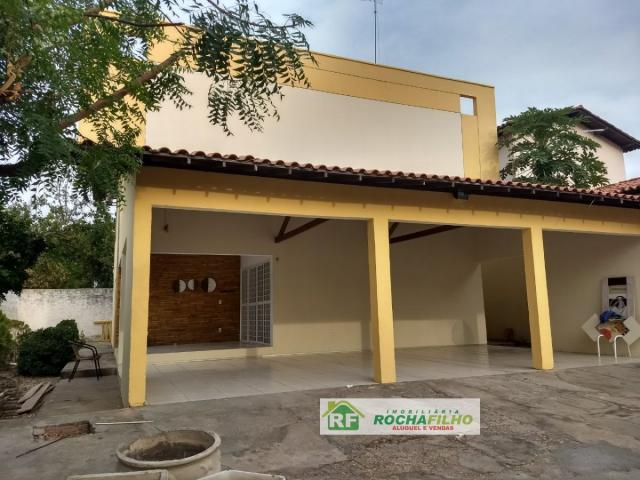 Casa, Fátima, Teresina-PI