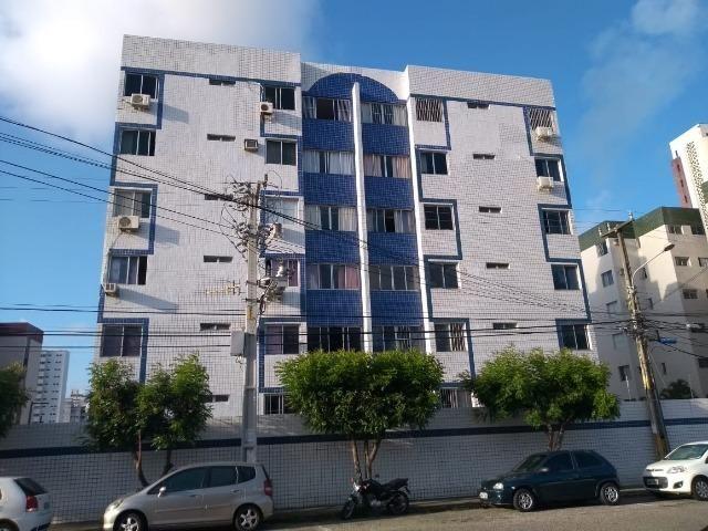 Apartamento no Vila Romana III, com 3/4, sendo uma suíte, no Tirol - Foto 4