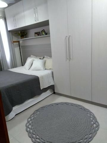 Veredas buritis condominio Clube-02 Quartos com suite-Colina de Laranjeiras -Serra Es - Foto 18
