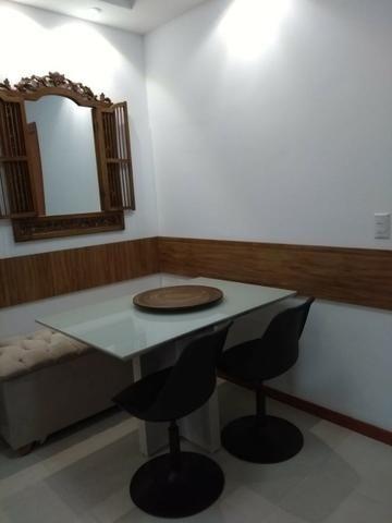 Veredas buritis condominio Clube-02 Quartos com suite-Colina de Laranjeiras -Serra Es - Foto 6