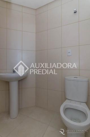 Escritório para alugar em Centro, Canoas cod:269706 - Foto 13