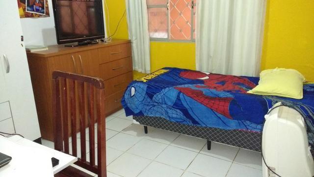 Samuel Pereira oferece: Casa Sobradinho 3 quartos 1 Suite Setor de Mansões QMS 27 Churrasq - Foto 12