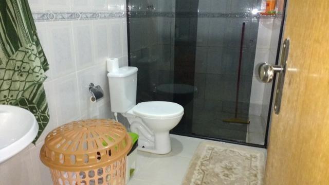 Samuel Pereira oferece: Casa Sobradinho 3 quartos 1 Suite Setor de Mansões QMS 27 Churrasq - Foto 11