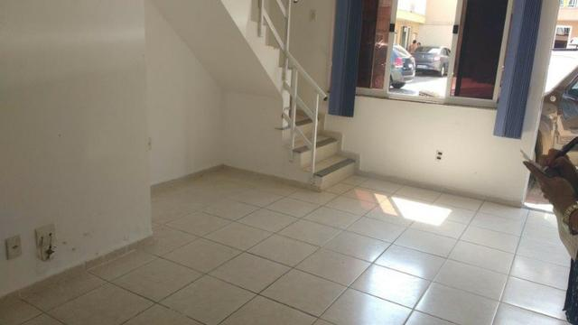 Piedade Rua Gomes Serpa Tipo Casa 2 quartos Lavabo Varanda Vaga JBM213596 - Foto 3
