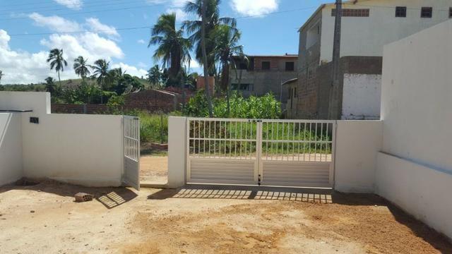 Casas Em Maragogi Prontas para Morar/ Totalmente Legalizadas - Foto 11