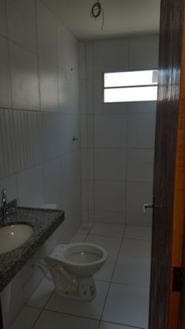 Casas Em Maragogi Prontas para Morar/ Totalmente Legalizadas - Foto 5