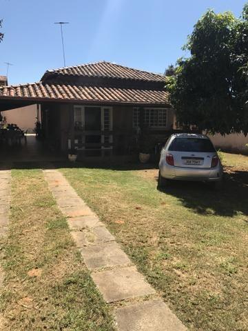 Oportunidade: Casa em Condomínio fechado de Sobradinho toda na laje - Foto 2