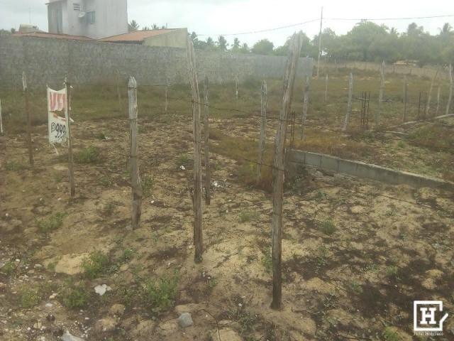 Terreno à venda - pov areia branca - Foto 7