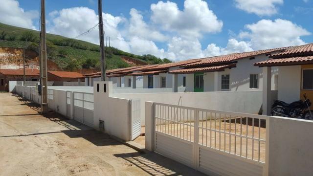 Casas Em Maragogi Prontas para Morar/ Totalmente Legalizadas - Foto 2