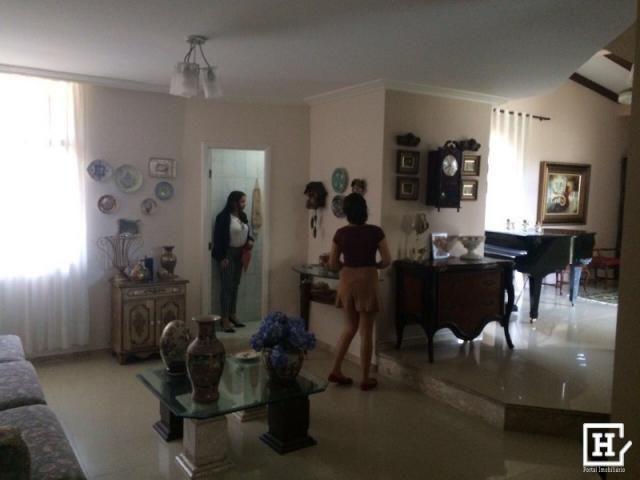 Casa à venda - casa na atalaia - Foto 12